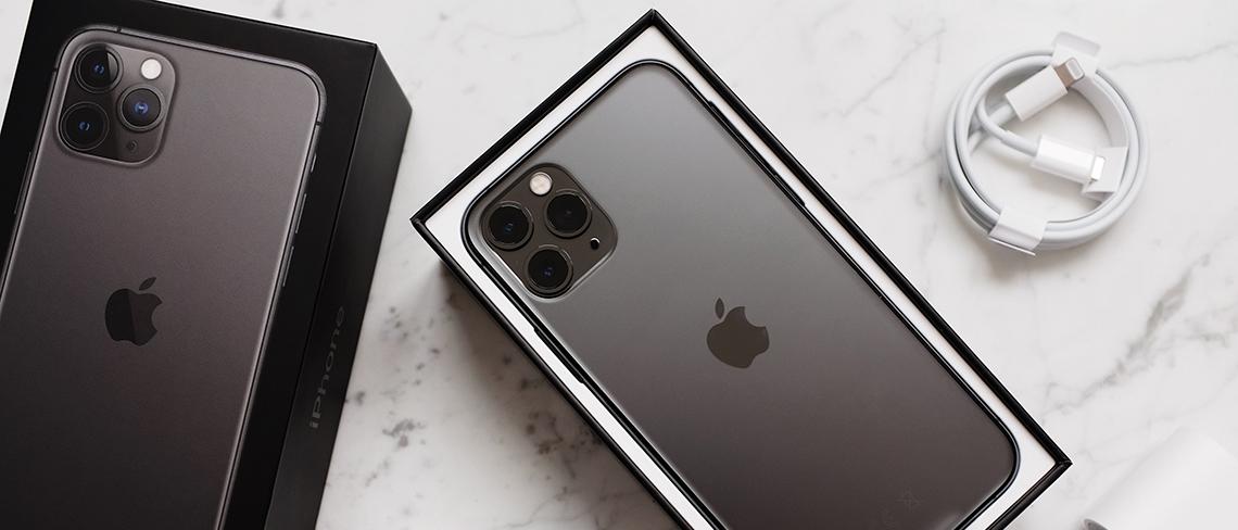vendere-iphone